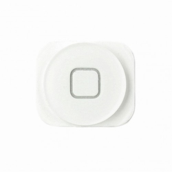 Bouton Home Blanc pour iPhone 5c