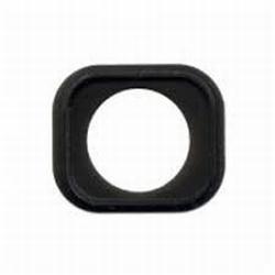 Support plastique bouton home pour 5 et 5C et 5S