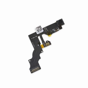 Nappe capteur de proximité avec caméra avant  pour iPhone 6+