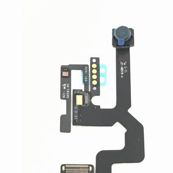 Nappe capteur de proximité avec caméra avant pour iPhone 7