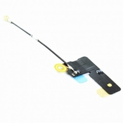 Antenne Wifi pour iPhone 5