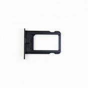 Tiroir Sim noir pour iPhone 5