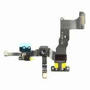 Nappe Capteur de proximité + Camera avant + Micro d'ambiance